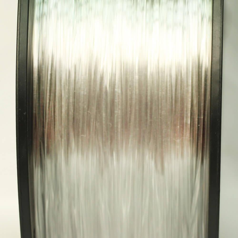 3d Printing PETG Filament detail