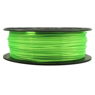 3d printer silk PLA Filament