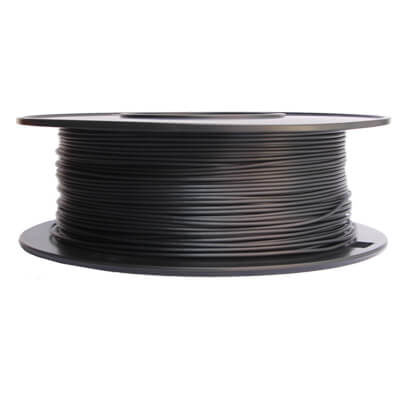 Carbon Fiber PLA 3D Printer Filament