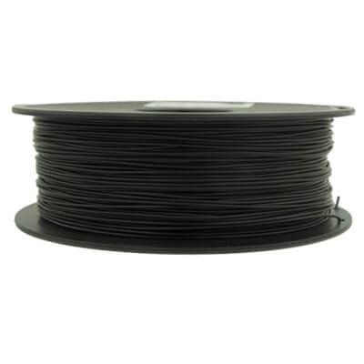 3D Printing Conductive PLA Filament