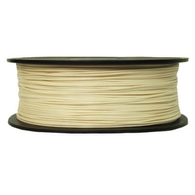 3d Printer Flame Retardant ABS Filament