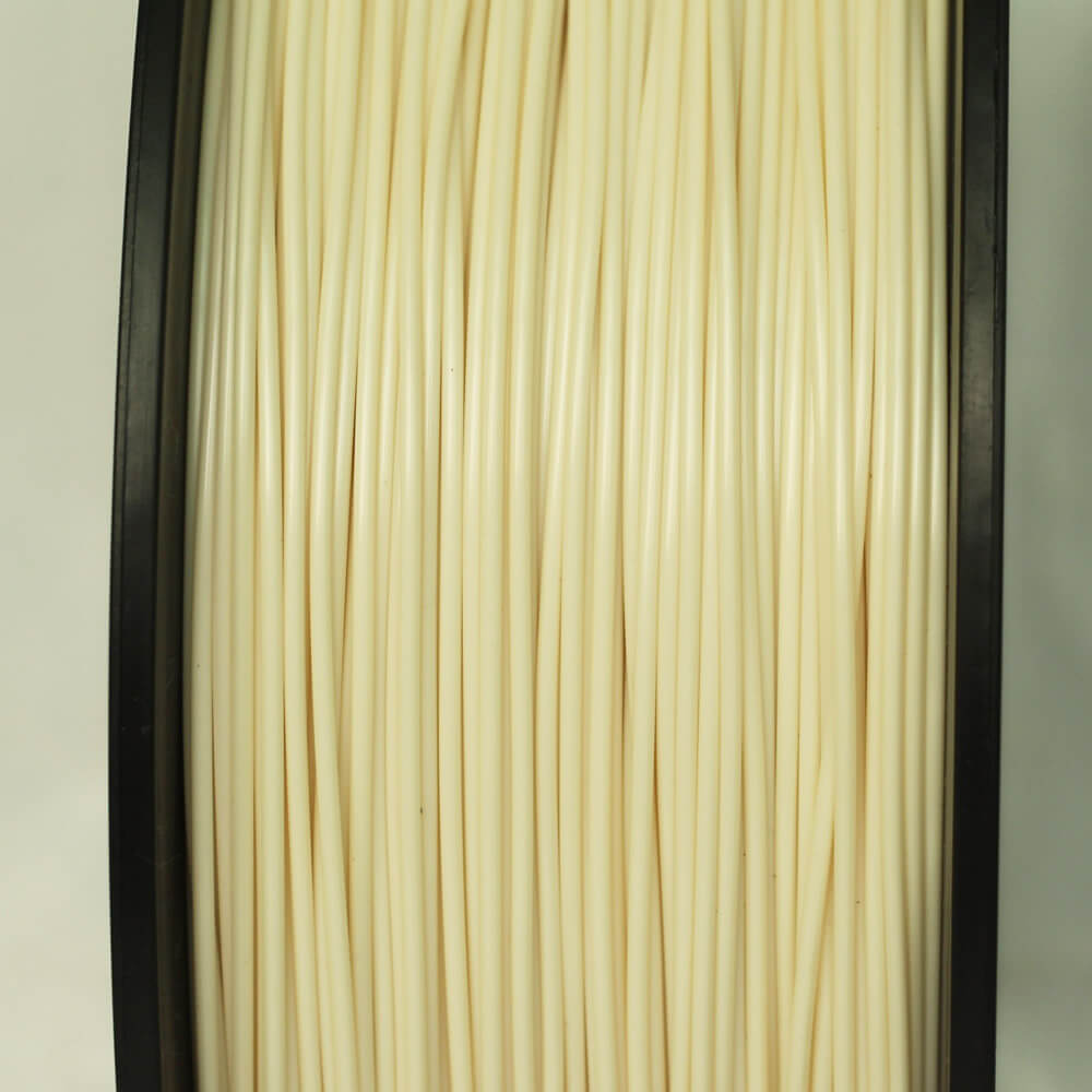Flame Retardant ABS filament details