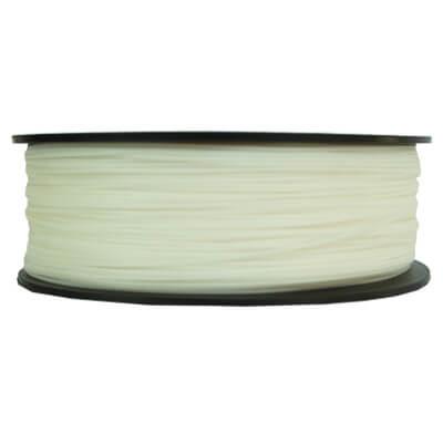 HIPS Filament Natural