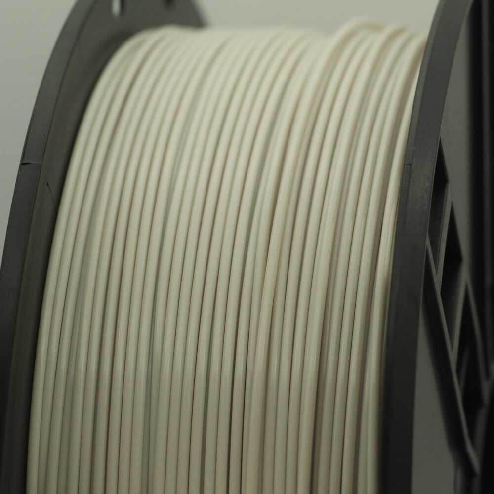 PLA 3D850 filament details