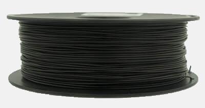 3D Printer Conductive PLA Filament 1kg