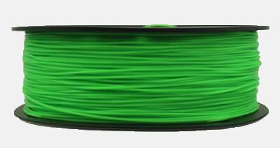 3D Printer TPE Filament 1.75mm