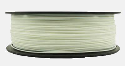 3D Printing ASA Filament Natural