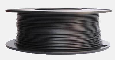 Carbon-Fiber-PLA-Filament 1kg
