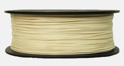 Flame Retardant ABS Filament for 3d printing
