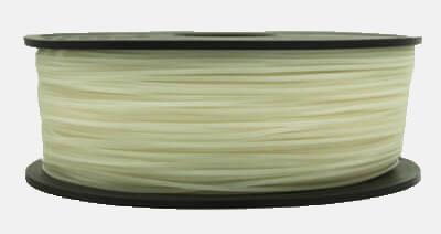 Flame Retardant PLA Filament 1kg