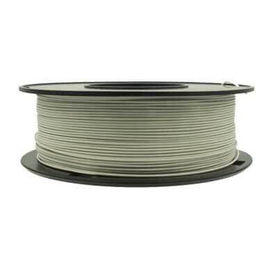 best pla filament mm mm for 3d printer eco. Black Bedroom Furniture Sets. Home Design Ideas
